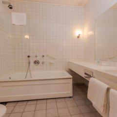 Отель Britannia ванная фото 2