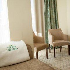 Гостиница Биляр Палас 4* Люкс с различными типами кроватей фото 18