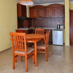 Апартаменты Holiday Apartments Severina Апартаменты с различными типами кроватей фото 5