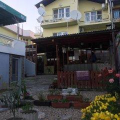 Отель Guest House Paskal фото 4