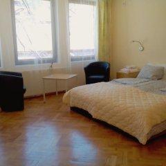 Hotel Hinovi Hvoyna 3* Номер Делюкс фото 3