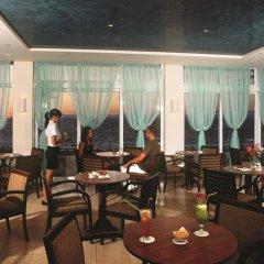 Отель Rhodos Horizon Resort фото 3