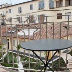 Отель Borgo Guelfo #1 детские мероприятия