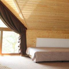 Гостиница Asher комната для гостей фото 2