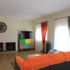 Отель Villa Prana Guest House комната для гостей фото 5