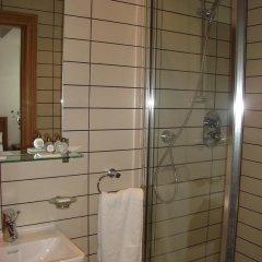 Отель Mstay 291 Suites Номер Делюкс с различными типами кроватей фото 16