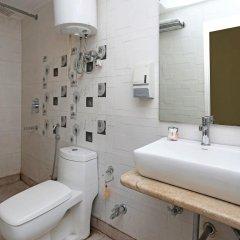 Anoop Hotel ванная фото 2