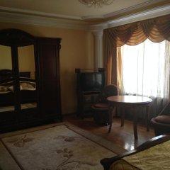 Отель Guest House na Pushkina Ярославль удобства в номере