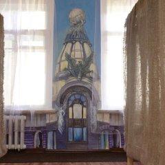 Karlson House Hostel Санкт-Петербург развлечения