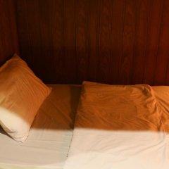 Once Again Hostel Кровать в женском общем номере фото 4