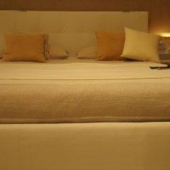 Отель Madame Butterfly Стандартный номер с различными типами кроватей