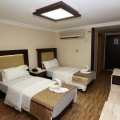 Zaitouna Hotel 3* Стандартный номер с различными типами кроватей