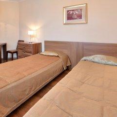 Апарт-Отель Golden Line Студия с различными типами кроватей фото 9