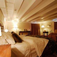 Отель Dona Palace 4* Полулюкс