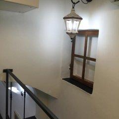 Отель Appartamento al Ponte Reale Генуя комната для гостей фото 3