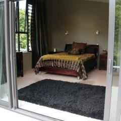 Отель Chestnut Glade Pavilions комната для гостей фото 3