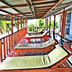 Отель Luthmin River View Hotel Шри-Ланка, Бентота - отзывы, цены и фото номеров - забронировать отель Luthmin River View Hotel онлайн фото 6