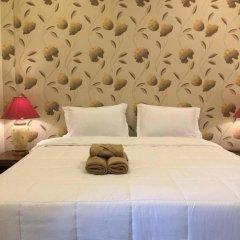 Отель Namphung Phuket 3* Улучшенные апартаменты с различными типами кроватей фото 12