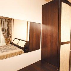 Мини-отель Блисс Хаус удобства в номере