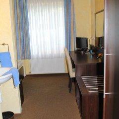 Hotel Rosenhof комната для гостей фото 5