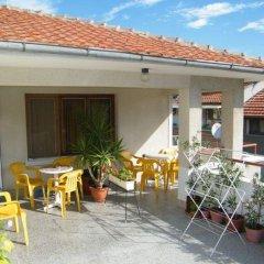 Отель Guest House Kostandara Болгария, Поморие - отзывы, цены и фото номеров - забронировать отель Guest House Kostandara онлайн фото 4