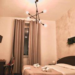 Отель Gate 40 удобства в номере