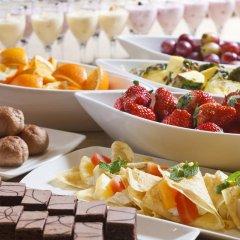Отель Choyo Resort Камикава питание фото 3