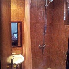 Отель Villa Sara Guesthouse 3* Номер Комфорт с различными типами кроватей фото 6