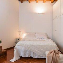 Отель Milano Weekend House Италия, Милан - отзывы, цены и фото номеров - забронировать отель Milano Weekend House онлайн комната для гостей фото 2