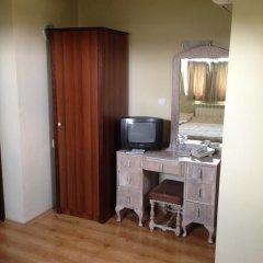 Отель Villa Di Poletta 2* Стандартный номер с двуспальной кроватью фото 2