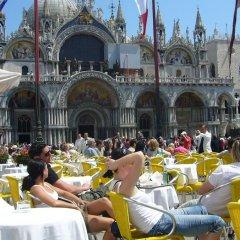 Отель Casa Torretta Италия, Венеция - отзывы, цены и фото номеров - забронировать отель Casa Torretta онлайн помещение для мероприятий