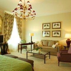 The Hotel Narutis 5* Полулюкс с различными типами кроватей фото 11