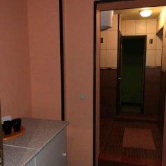 Мини-Отель Славянка Стандартный номер с различными типами кроватей фото 12