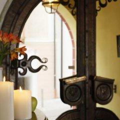 Отель Tirolerhof Горнолыжный курорт Ортлер комната для гостей фото 4