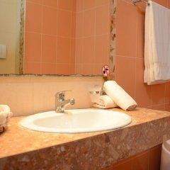 Отель Vila Belvedere 3* Стандартный номер с двуспальной кроватью фото 5