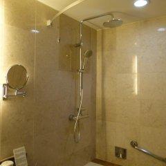 Koreana Hotel 4* Стандартный номер с разными типами кроватей фото 5