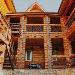Отель Спа-Курорт Кедровый Белокуриха