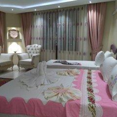 Ephesus Palace Турция, Сельчук - 1 отзыв об отеле, цены и фото номеров - забронировать отель Ephesus Palace онлайн помещение для мероприятий фото 2