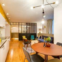 Апартаменты Sweet Inn Apartments - Rue Vaugirard в номере фото 2