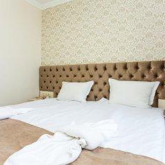Hotel Renaissance комната для гостей