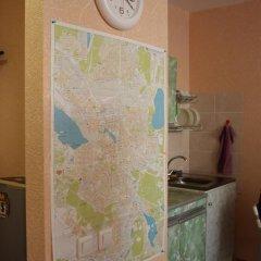 Гостиница Hostel Puzzle в Екатеринбурге отзывы, цены и фото номеров - забронировать гостиницу Hostel Puzzle онлайн Екатеринбург в номере фото 2