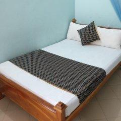 Golden Park Hotel Стандартный номер с различными типами кроватей фото 2