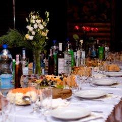 Гостиница Usadba Slavnaya Беларусь, Брест - отзывы, цены и фото номеров - забронировать гостиницу Usadba Slavnaya онлайн помещение для мероприятий