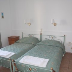 Отель Paradise Inn 3* Апартаменты с различными типами кроватей фото 9