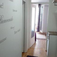 Апартаменты Apartment Zara интерьер отеля