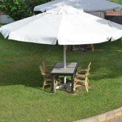 Отель Accra Luxury Lodge фото 20