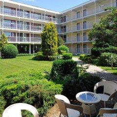 Отель Longozа Hotel - Все включено Болгария, Солнечный берег - отзывы, цены и фото номеров - забронировать отель Longozа Hotel - Все включено онлайн фото 5