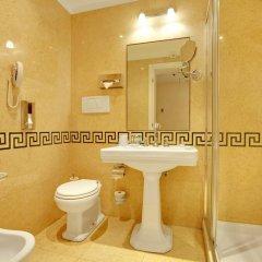 Отель Dona Palace 4* Стандартный номер фото 2