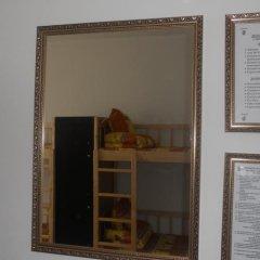Гостиница Hostel Astoria Украина, Львов - отзывы, цены и фото номеров - забронировать гостиницу Hostel Astoria онлайн интерьер отеля фото 2