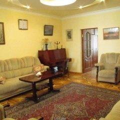 Отель Modern Flat in the heart of Yerevan комната для гостей фото 3